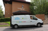 Ashford Borough Council appoints ENGIE to handle £25m repairs and maintenance contract