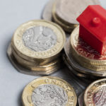 £55m Homes England grant funding to deliver 4,000 homes