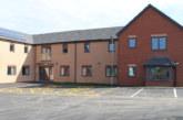 LACE Housing opens doors to new Ingham development