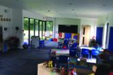 Transforming Schools | Modular Classrooms