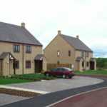 NRHA returns to Nassington for community-led affordable housing scheme