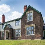 Vaillant chosen for large-scale almshouse refurbishment