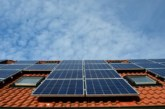 Solar Trade Organisation welcomes Labour's ambitious and inclusive solar homes policy