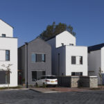 Housing & Regeneration | Zero carbon agenda
