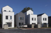 Housing & Regeneration   Zero carbon agenda