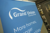 Grand Union achieves top rating