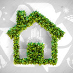 WorldGBC to shine a light on building lifecycle for World Green Building Week 2019