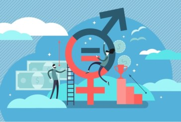 Gender equality in construction will take almost 200 years, GMB research shows