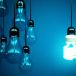 SFHA responds to Scottish Government energy efficiency funding announcement