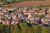 LGA responds to Prime Minister's housing announcement