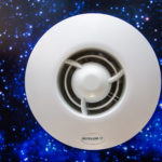 Airflow launches iCONsmart — the first smart modular fan