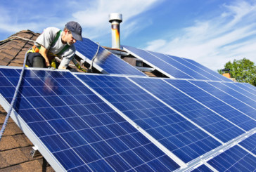 New energy clubs to help low-income families benefit from cheaper green power