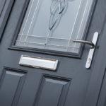 Insight | Door design options