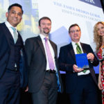 Essex Design Guide scoops planning award