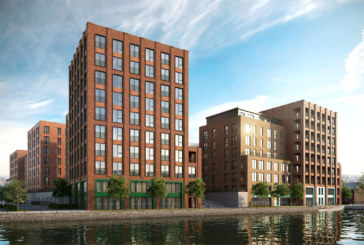 ForLiving to build one of North West's biggest PRS schemes
