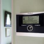 Heating & Renewable Energy | Savings scheme