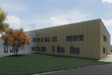 Essex school expansion one of the first in East Anglia delivered under new framework