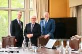 Midlands partnership to deliver hundreds of new affordable homes