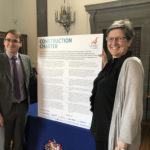 Southampton City Council backs Unite's Construction Charter