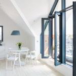 Ipswich's Winerack project reveals its new façade