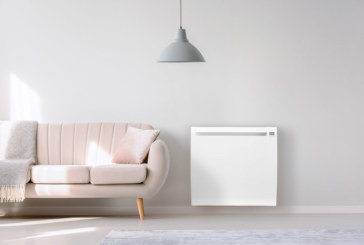 Hybrid electric heating solutions for a changing market