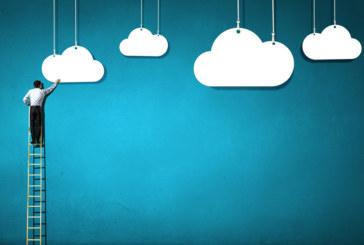 Civica | Head in the clouds