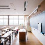 Elta Fans | Improving indoor air quality