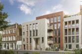 Poplar Harca appoints Thomas Sinden to Bromley scheme