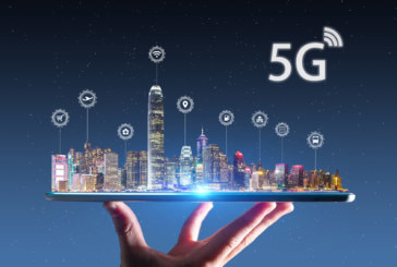 14 more Gigabit Cities are being prepared for Full Fibre rollouts