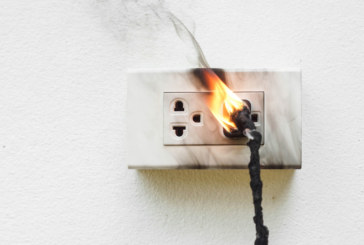 A challenge to do better: electrical safety in social housing