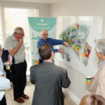 Enfield's energy company an example of best practice