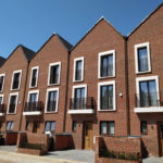 Enfield tackles the national housing crisis with bold plans
