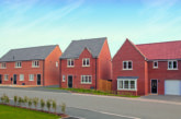 Cheshire West and Chester Council and Galliford Try Partnerships partner for housing developments