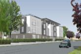 Monkscroft Villas regeneration scheme approved