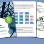 RTPI report finds planning out of sync with net-zero carbon future