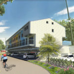 Bristol City Council gives the green light to Bristol Housing Festival's ZEDpods Scheme