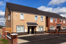 Councils warn permitted development a risk to health and wellbeing