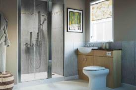 AKW expands its bathroom tiling range