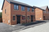 New-build homes continue to attract huge interest across Oldham