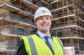 Bancon Construction secures new contracts worth more than £20m