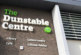 Bostik helps Dunstable Leisure Centre refurb go swimmingly