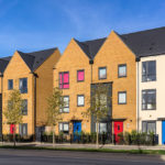 How tighter building envelopes can counteract climate change