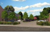 Bristol breaks new ground with innovative low carbon development