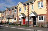 Right to Buy rules undermining council efforts to boost housebuilding