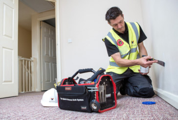Novus to deliver £200k worth of housing repairs in York