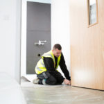 Novus wins £142,000 refurbishment contract with Solihull Council