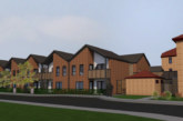 Grand Union Housing Group plans extra care scheme expansion in Sandy