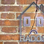 Airtech offers advice on how social housing providers can keep radon gas at bay