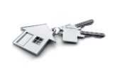 MHCLG launches new consultation on shared ownership