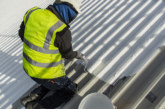 Sika Liquid Plastics launches Sika Pro-Tecta metal roof solutions